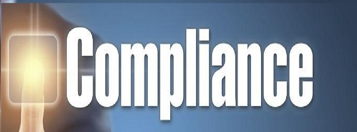 Image result for Compliance Software