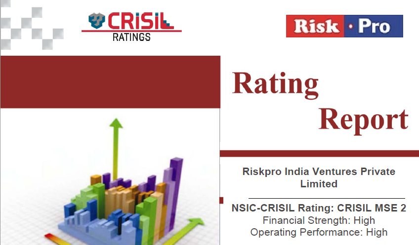 rating of india